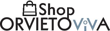 Shop Orvietoviva